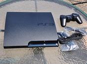 Sony dévoile Slim