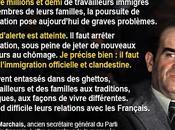 Heutefeux Besson Georges Marchais?