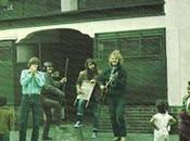 Creedence Clearwater Revival Fortunate