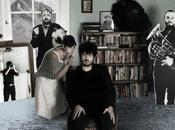 "Richard Swift ""The Atlantic Ocean"""