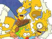 Simpsons Super Size