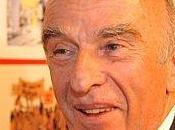Affaire Kadhafi C'est honte Hans-Rudolf Merz fini coucher