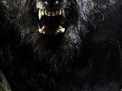 Wolfman trailer mordant
