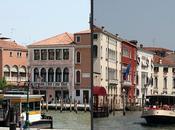 journée Venise…