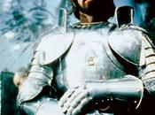 Bryan Singer remake d'Excalibur