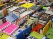 auteurs plus populaires selon librairies Oxfam