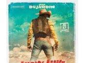 Bande annonce film Lucky Luke