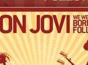 Jovi, nouvel album bientôt dans bacs.