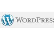 Tutoriel complet pour protéger blog Wordpress