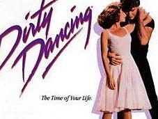 "remake ""Dirty Dancing"" développement"