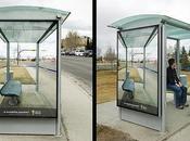 interactive, objet publicitaire retailtainment