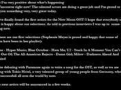 Chris Weitz annonce artistes seront dans Moon