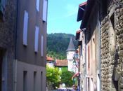 Desaignes(Ardèche) août 2009