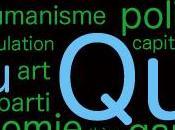 Québec: Eugénisme agenda mondial dépopulation
