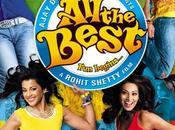 Bande-annonce Best Ajay Devgan