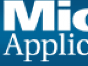 Micro Application s'apprête proposer logiciels récupération données