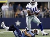Williams gravement blessé?