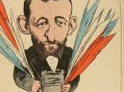 Jules Claretie, l'administrateur Français, manque d'humour...