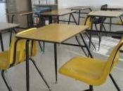 L'agence remplacement enseignants n'est plus l'ordre jour