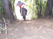 Ronde palets août 2009