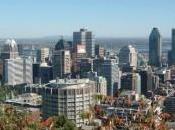 Vision Montréal campagne transparence d'intégrité