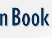 L'Open Book Alliance attaque Google Books avec force