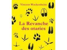 revanche otaries, Vincent Wackenheim