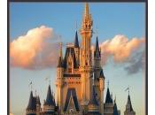 Disney Marvel Mickey s'offre Spideman milliards