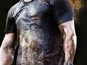 Sylvester Stallone sera nouveau Rambo