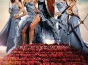 Première bande-annonce Desperate housewives saison