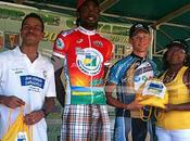 Tour Guyane Martial Gène patron