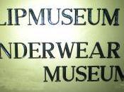 Musee slip