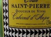 Saint-Pierre encore… rosé
