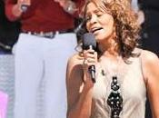 Whitney Houston, live Good Morning America (full performance video)