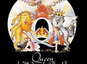 Queen Take Breath Away/Long Away