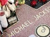 funérailles Michael Jackson auront lieu jeudi