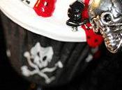 cupcakes-sautoirs plus vrais nature signés Lilliprune