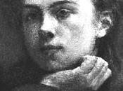 Rimbaud fils, Pierre Michon