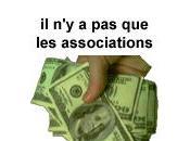 Saint-Sulpice-de-Royan: Demandes subventions pour salle fêtes
