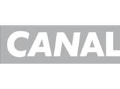 Nouveau site internet bouquet canal+ algerie maroc