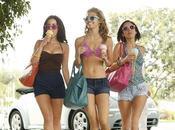 "Beverly Hills ""90210″"