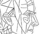 dimanche poétique: Couvre-feu Paul Eluard