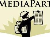 Nouvel Observateur mort… Vive MédiaPart