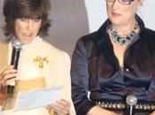 Meryl Streep, Streep...et Streep!