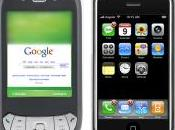 Mobile marketing fundraising quel constat, quelles perspectives