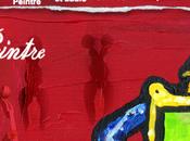 cirque Plume Villette septembre