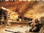 Démineurs (The Hurt Locker) Kathryn Bigelow