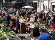 prix fruits légumes s'envolent.... Pourquoi