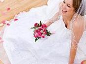 Tout pour être Belle jour votre mariage