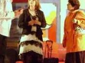 sept 2009 Drôles couples Rochefort